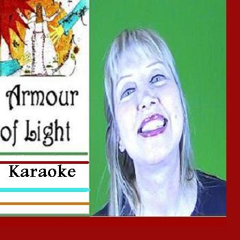 Armour of Light - Devora Clark