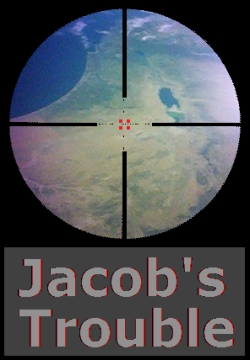 Jacobs Trouble