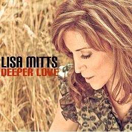 Lisa-Mitts-Deeper Love 260x260