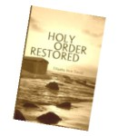 Read Holy Order Restored with Kathy