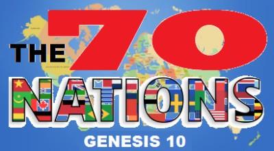 seventy-nations
