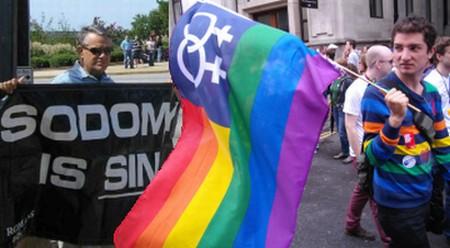 sodomy-sin