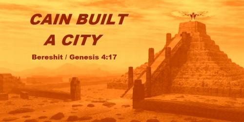 Raising Cain - Gen 4